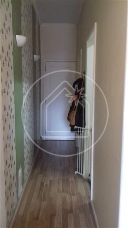 Apartamento à venda com 2 dormitórios em Lins de vasconcelos, Rio de janeiro cod:831838 - Foto 3
