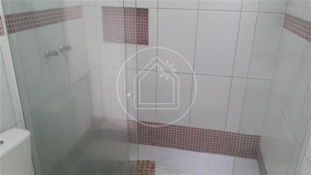 Apartamento à venda com 2 dormitórios em Cachambi, Rio de janeiro cod:803218 - Foto 14