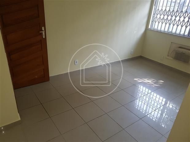 Casa de condomínio à venda com 3 dormitórios cod:834062 - Foto 15
