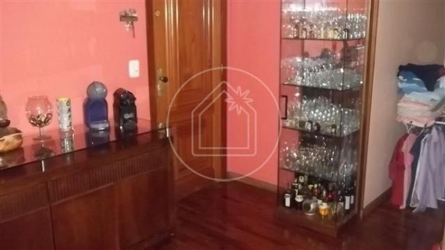 Apartamento à venda com 2 dormitórios em Cachambi, Rio de janeiro cod:558565 - Foto 4
