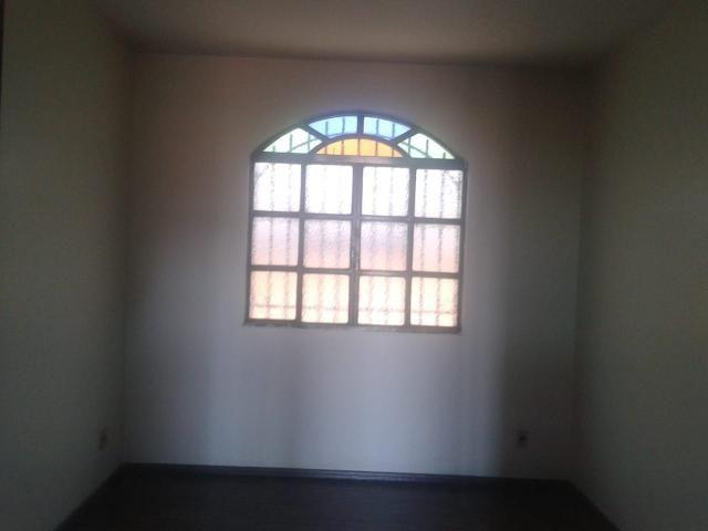 Casa à venda com 3 dormitórios em São salvador, Belo horizonte cod:12383 - Foto 18
