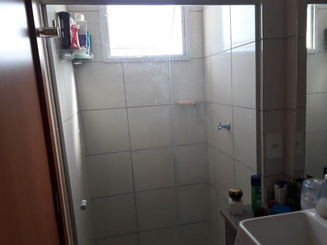 Vivenda Laranjeiras-02 Quartos-Suite-Laranjeiras - Foto 3