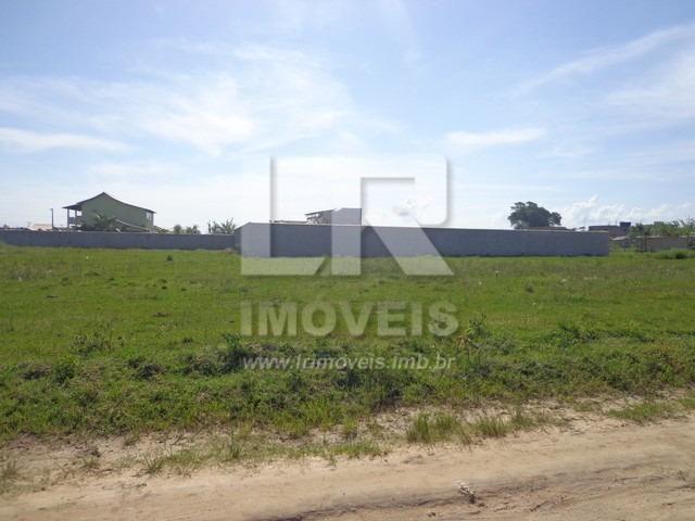 Terreno plano, 480 m², Campo e Mar, Iguaba grande