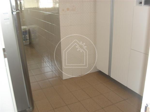 Apartamento à venda com 3 dormitórios em Engenho de dentro, Rio de janeiro cod:834028 - Foto 17