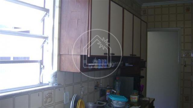 Apartamento à venda com 2 dormitórios em Vila da penha, Rio de janeiro cod:814706 - Foto 14