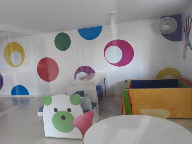 Vivenda Laranjeiras-02 Quartos-Suite-Laranjeiras - Foto 6