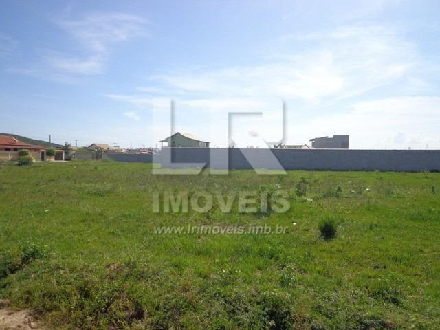 Terreno plano, 480 m², Campo e Mar, Iguaba grande - Foto 2