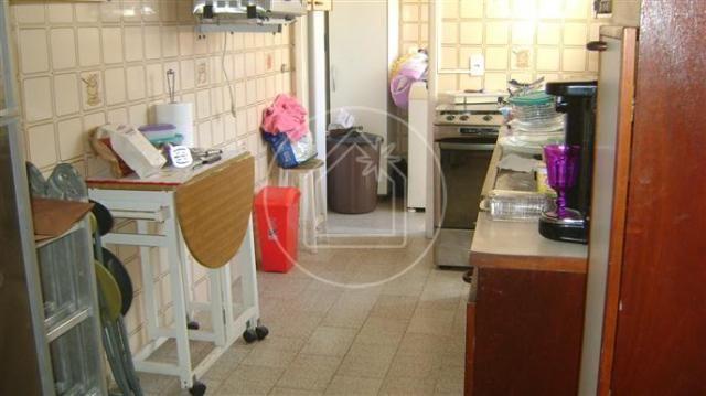 Apartamento à venda com 2 dormitórios em Vila da penha, Rio de janeiro cod:814706 - Foto 11