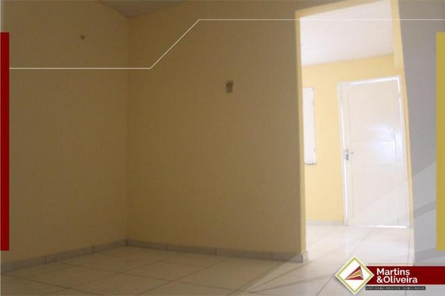 Apartamento Álvaro Weyne - Foto 7