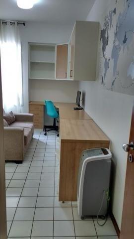 KIT mobiliada, bom gosto, 912N. Vendo ou Troco por casa condomínio