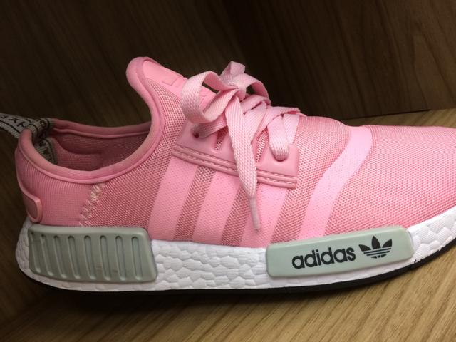 8fa1f15f352634 nmdr2cny-Adidas-NMD-Mens-adidas-NMD-at-Adidas-ZX750-Men-adidas-Originals-NMD -Champs-Sports-Nmd-New-and-used-for-sale-OLX-Philippines(507)