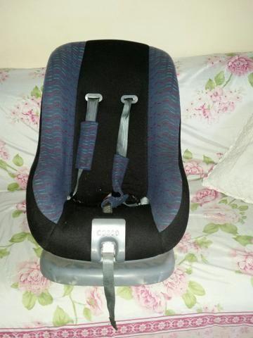 Cadeira de criança para automóveis