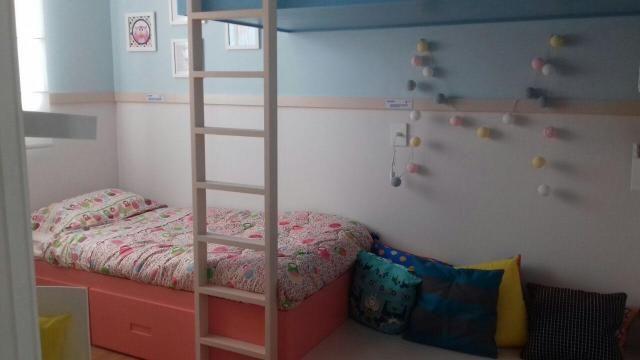 Apartamentos 2 e 3 quartos na melhor localização em Vista Alegre-Irajá