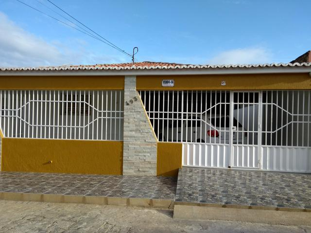 Casa em Pombal