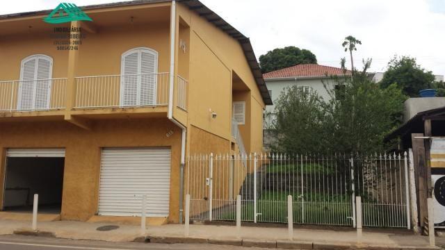 Casa, Centro, Carmo de Minas-MG