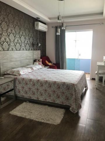 Casa à venda com 3 dormitórios em Bom retiro, Joinville cod:KR807 - Foto 12