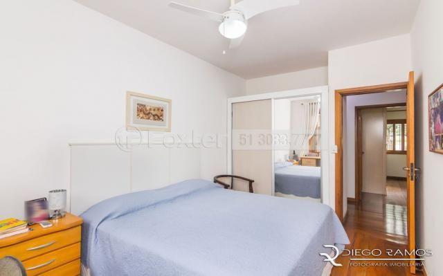 Casa à venda com 5 dormitórios em Jardim isabel, Porto alegre cod:170279 - Foto 12