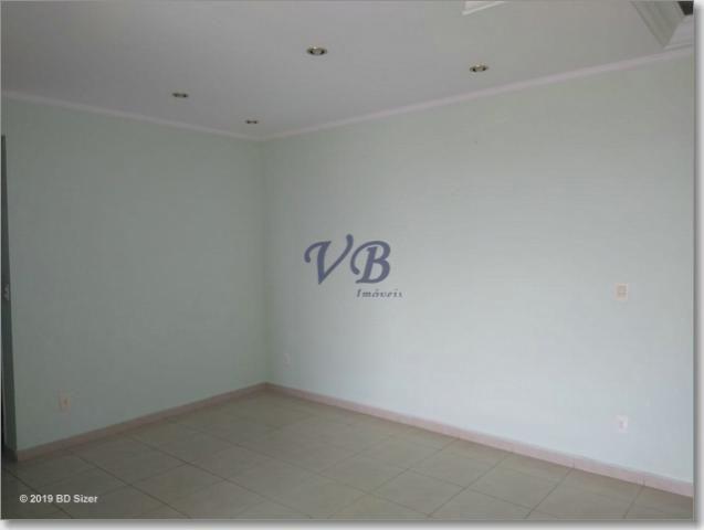 Apartamento à venda com 3 dormitórios em , cod:2190 - Foto 9