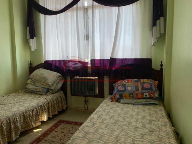 Apartamento à venda com 2 dormitórios em Vila da penha, Rio de janeiro cod:PACO20035 - Foto 15