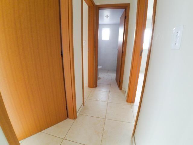 Apartamento de 2 dorm prox a imbralit A - Foto 7
