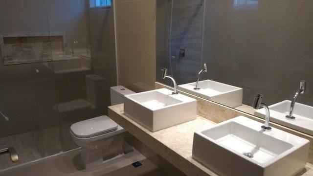 Samuel Pereira oferece: Casa 3 Suites Nova Sobradinho Alto da Boa Vista Financia FGTS - Foto 15