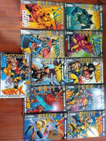 Quadrinhos p/ colecionador - Foto 2