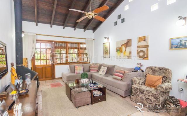 Casa à venda com 5 dormitórios em Jardim isabel, Porto alegre cod:170279 - Foto 19