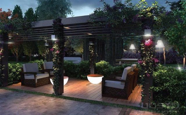 Apartamento à venda com 3 dormitórios em Centro, Gramado cod:6248 - Foto 5