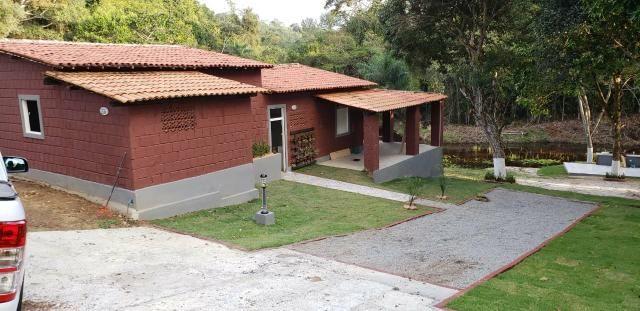 Sítio com 11.67 hectares em Igarassu/PE - Foto 18