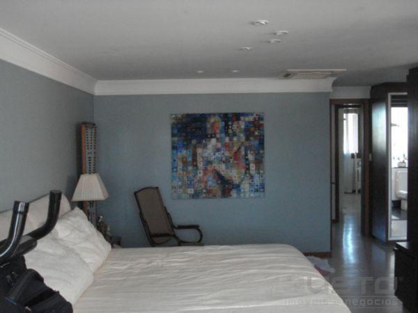 Apartamento à venda com 3 dormitórios em Centro, São leopoldo cod:7113 - Foto 6