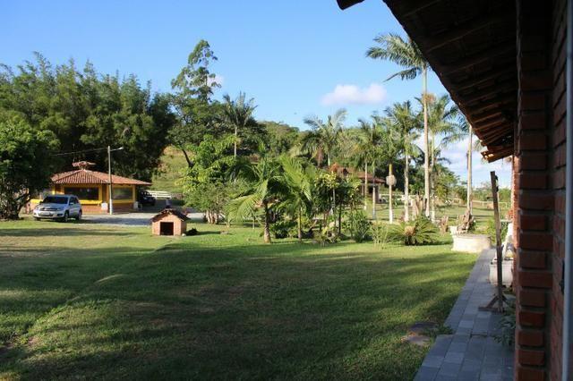 Lindo Sitio em Camboriú - Foto 10