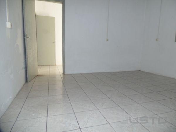 Casa à venda com 2 dormitórios em Rio dos sinos, São leopoldo cod:7279 - Foto 4