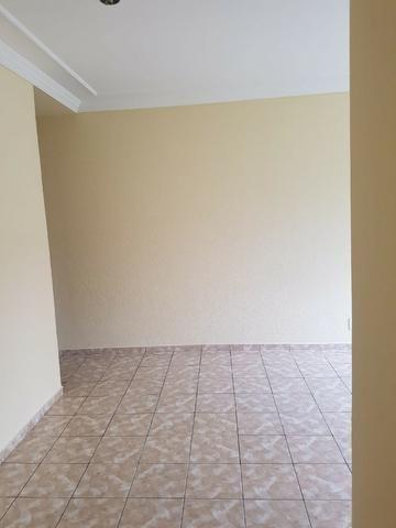 Apartamento 68 m2 c/ 3 Quartos (Suite) prox Cesumar e Pq Ingá - Foto 5