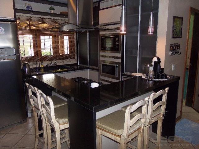 Casa à venda com 3 dormitórios em Jardim das acacias, São leopoldo cod:2254 - Foto 10