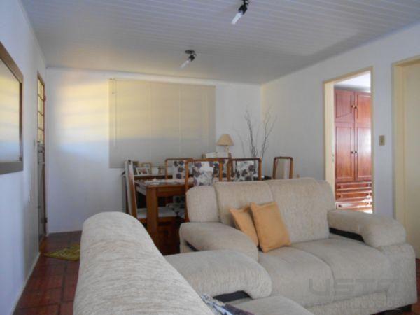Casa à venda com 4 dormitórios em Campestre, São leopoldo cod:7842 - Foto 9