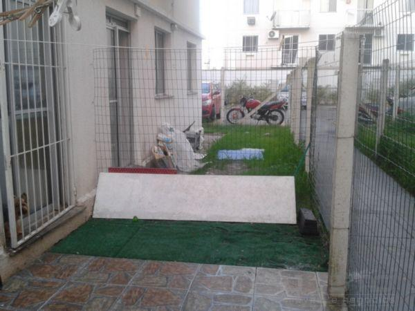Apartamento à venda com 2 dormitórios em Santos dumont, São leopoldo cod:7426 - Foto 11