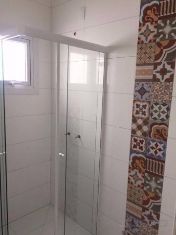 Casa à venda com 3 dormitórios em Jardim das acacias, São leopoldo cod:9349 - Foto 11