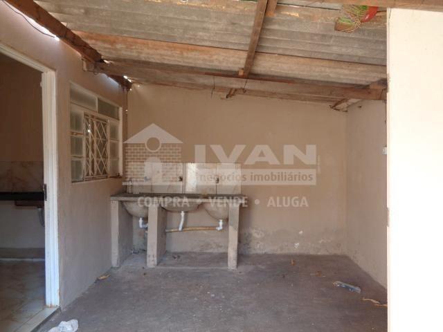 Casa para alugar com 3 dormitórios em Shopping park, Uberlândia cod:300611 - Foto 7