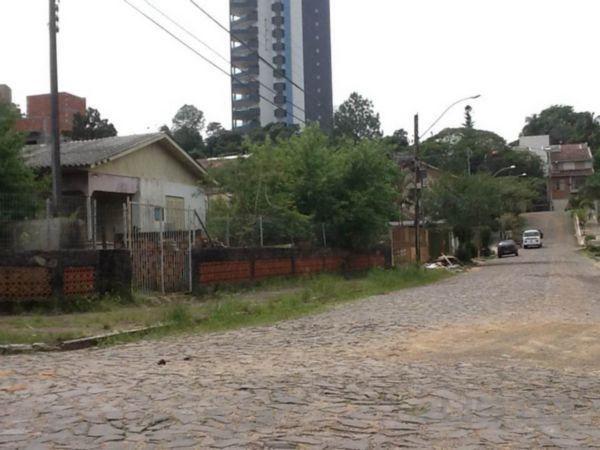 Terreno à venda em Morro do espelho, São leopoldo cod:7566 - Foto 2