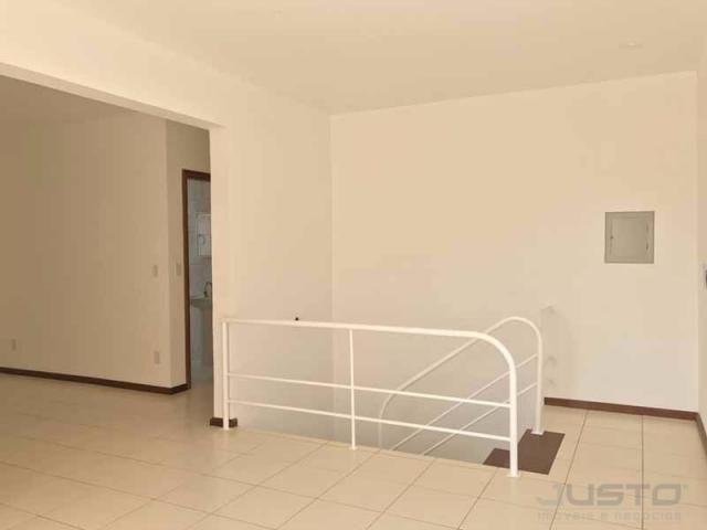 Apartamento à venda com 4 dormitórios em Centro, São leopoldo cod:9490 - Foto 14