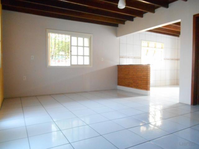 Casa à venda com 2 dormitórios em Campina, São leopoldo cod:9788 - Foto 3