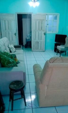 Casa à venda com 3 dormitórios em Feitoria, São leopoldo cod:10410 - Foto 3
