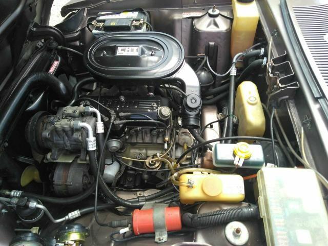 Vendo Ford Del Rey 1.6 CHT1985 guia - Foto 6