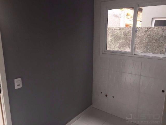 Casa à venda com 3 dormitórios em Jardim das acacias, São leopoldo cod:9350 - Foto 12