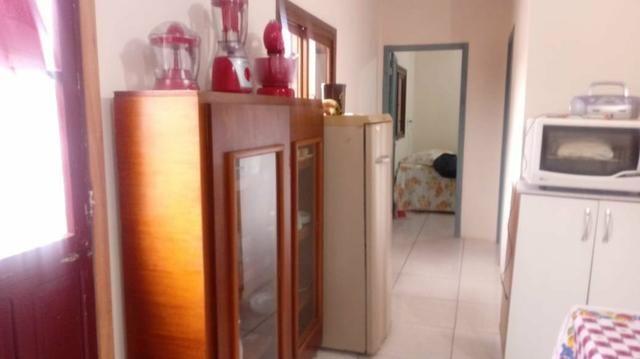 Casa em Arroio do Sal - Foto 9