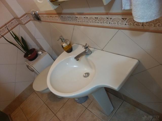 Apartamento à venda com 1 dormitórios em Centro, São leopoldo cod:10982 - Foto 8