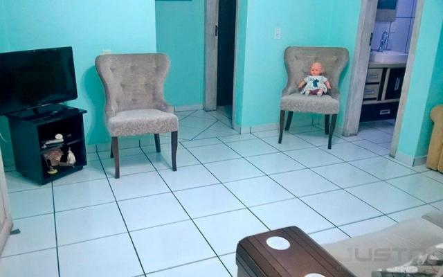 Casa à venda com 3 dormitórios em Feitoria, São leopoldo cod:10410 - Foto 2