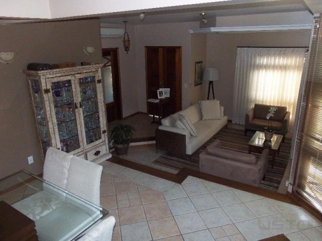 Casa à venda com 3 dormitórios em Jardim das acacias, São leopoldo cod:2254 - Foto 3
