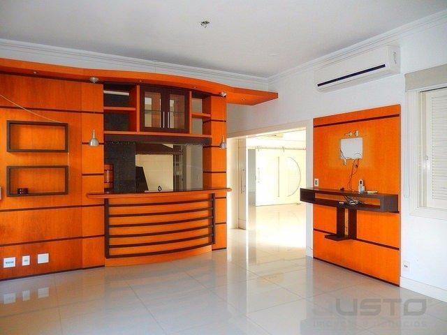 Casa à venda com 3 dormitórios em Sao jose, São leopoldo cod:8983 - Foto 16