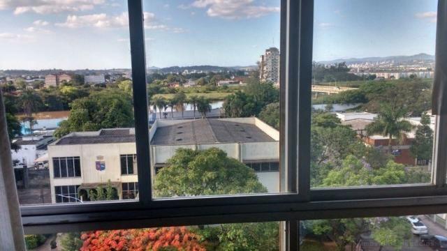 Kitchenette/conjugado à venda com 0 dormitórios em Centro, São leopoldo cod:10064 - Foto 6
